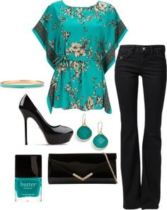 LOLO Moda: #Elegant #women #fashion #2014, http://www.lolomoda.com/