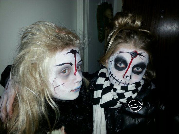 Halloween ★