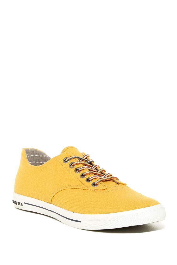 Damenschuhe Freizeitschuhe WOW Sneaker Sportschuhe 5220 Gold 38