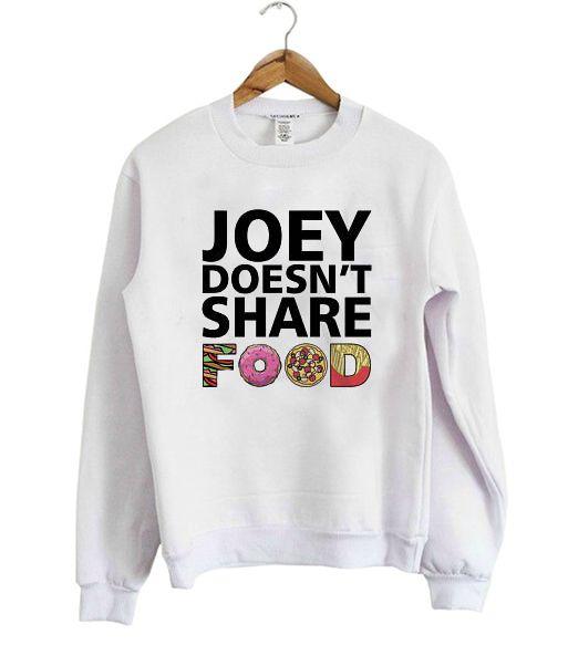 2f6267628 Friends TV Show Sweatshirt #menfashion #fashion #womenfashion #shirt #hoodie  #hoodies #sweater #sweatshirt #bestclothes #trendingclothes #trendmodel ...