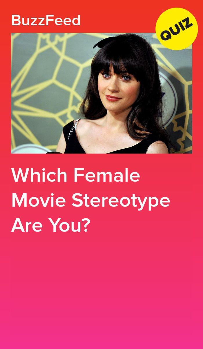 alpha female quiz
