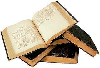 Livros Espíritas Grátis e Áudio Livros para Baixar - Doutrina Espirita Digital: Coleção de Livros André Luiz [Download] [Coleção]