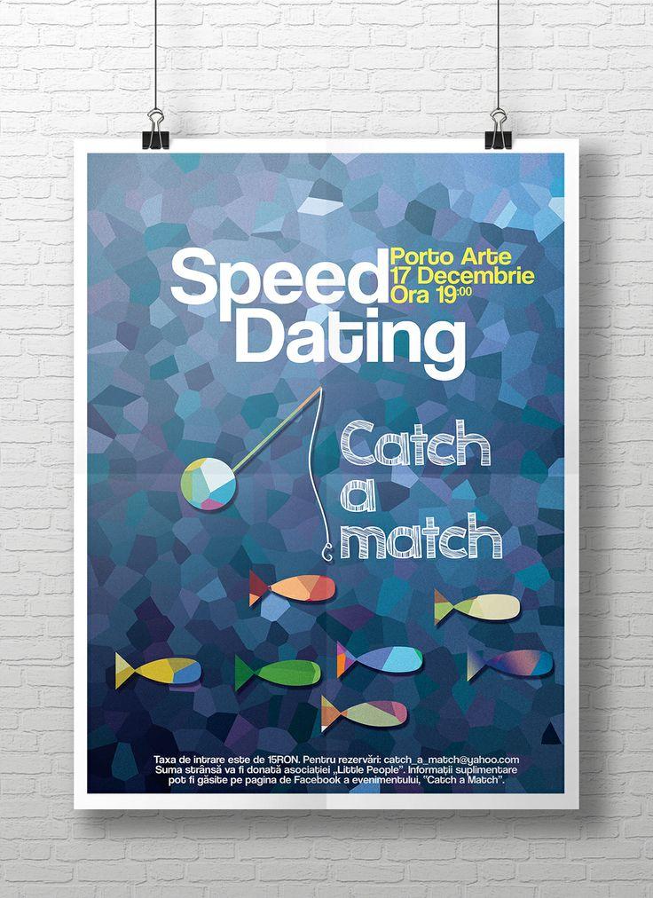 speed dating events in va