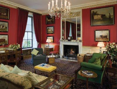 17 best images about royalty althorp house on pinterest charles spencer diana spencer and - Introir dijane ...