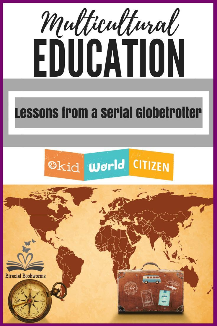 education and the world citizen Citizen education guide shows people how to participate in democracy.