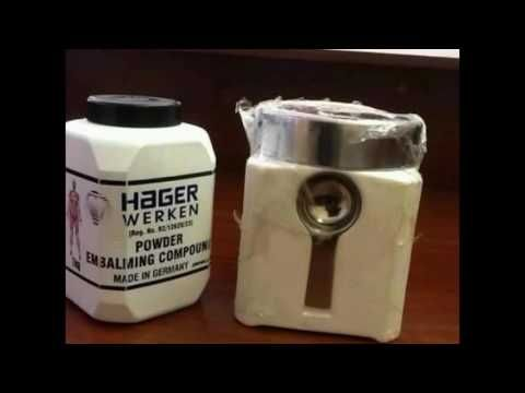 Original Embalming Powder/ compound+27720447606 available in Johannesbur...