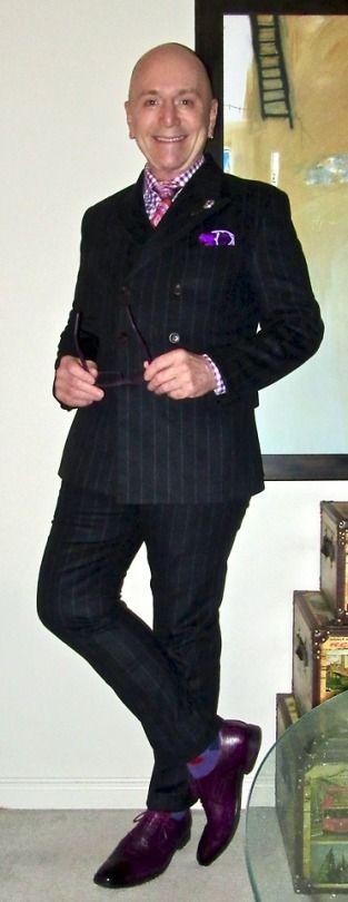 Moncrief London DB suit, Ted Baker shirt, Leonard Paris tie, Steven Land oxfords… #MoncriefLondon #TedBaker #LeonardParis #StevenLand #oxfords #Toronto #wiwt #sartorial #sartorialsplendour #sprezzatura #menswear #mensweardaily #mensfashion #menstyle #menshoes #shoes #style #fashion #dandy #dandystyle #dapper #dapperstyle #suits #meninsuits #mensuitstyle #suitstyle
