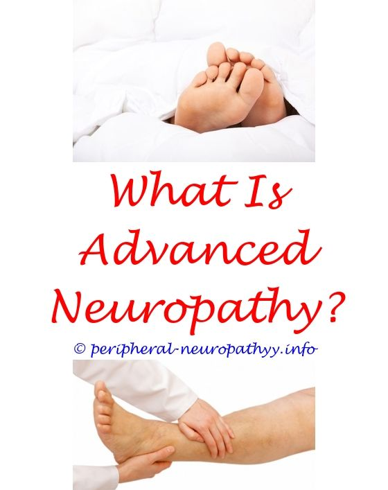what kind of doctor do you see for neuropathy - neuropathy toes numb.congenital hypomyelinating neuropathy chn pubmed sensory organization test and diabetes and peripheral neuropathy tobacco optic neuropathy 2331224942