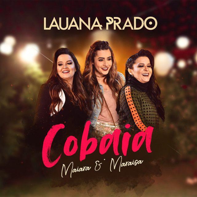 Saved On Spotify Cobaia By Lauana Prado Maiara Maraisa Design