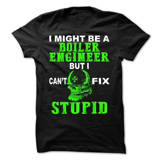 Boiler Engineer T Shirts, Hoodie. Shopping Online Now ==►…