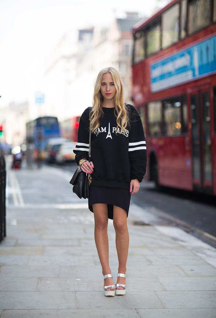 London-Fashion-Week-SS-2013.8
