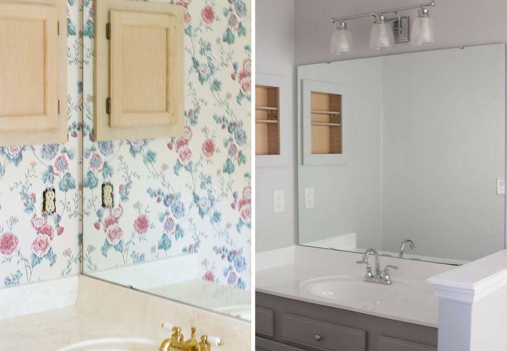 Vintage Vanity, Antique Vanity Table And Vintage