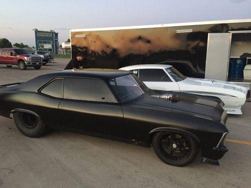 17 best ideas about murder nova on pinterest nova car for Classic motor cars of ellington