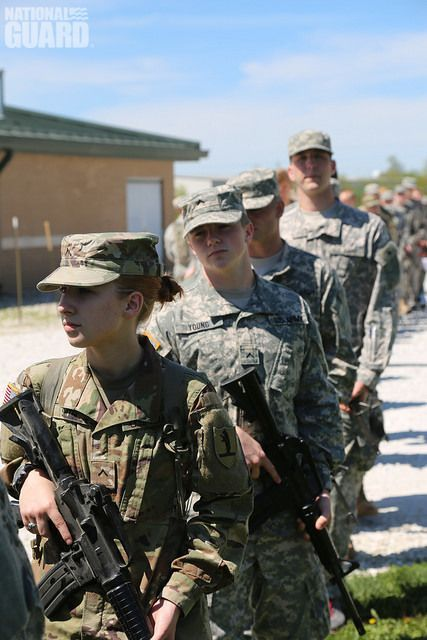 The Recruit Sustainment Program introduces newly enlisted Soldiers to the military lifestyle and teaches basic commands to prepare them for Basic Combat Training. Ask us how you can start RSP in your state.