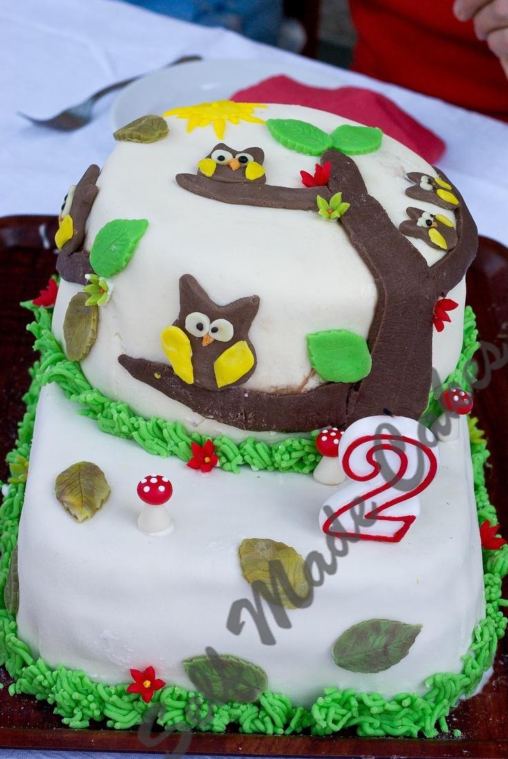 Barackos túrótorta  Narancsos-csoki torta