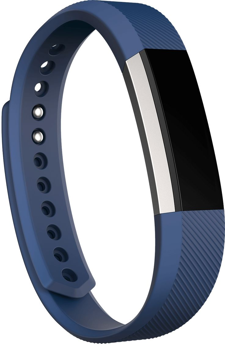 Fitbit Alta™ Fitness Wristband
