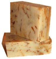 ΕΝΑΛΛΑΚΤΙΚΗ ΔΡΑΣΗ: Συνταγή: σαπούνι με βότανα