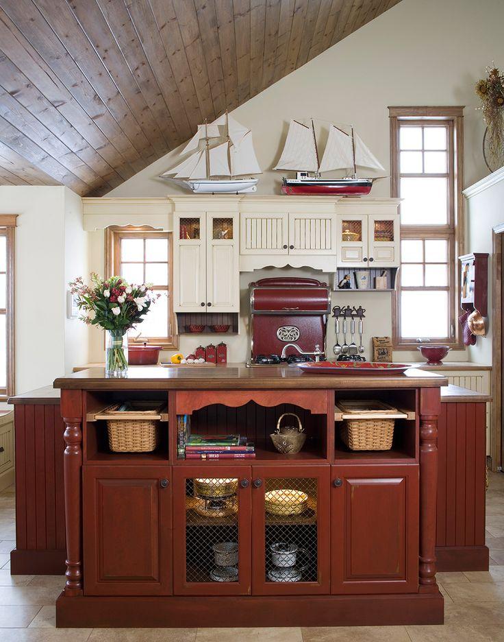 17 meilleures id es propos de comptoirs de boucher sur for En cuisine avec alain passard