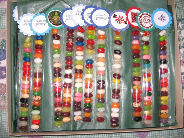 These for our Christmas craft bazaar. These are a great sell item.