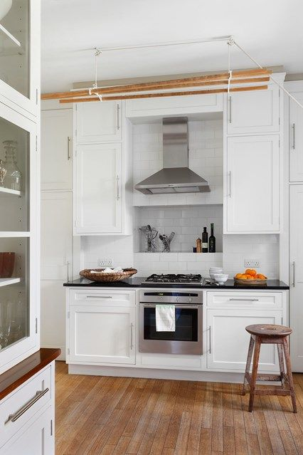 kitchen house designs 285 best clever kitchens images on pinterest columns pantry and