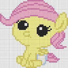 1000 ideas about easy pixel art on pinterest simple