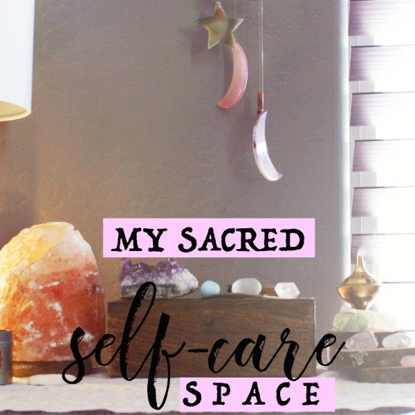 top 10 feng shui tips cre. How To Create A Sacred Self-Care Space Top 10 Feng Shui Tips Cre