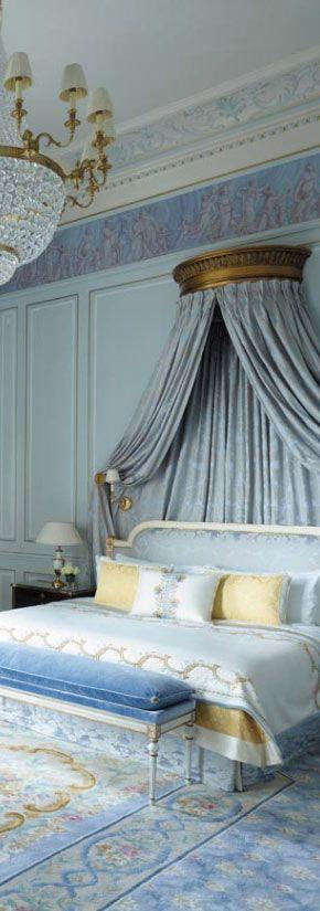 Cinderella bedroom ideas best 25 cinderella bedroom ideas for Cinderella bedroom ideas