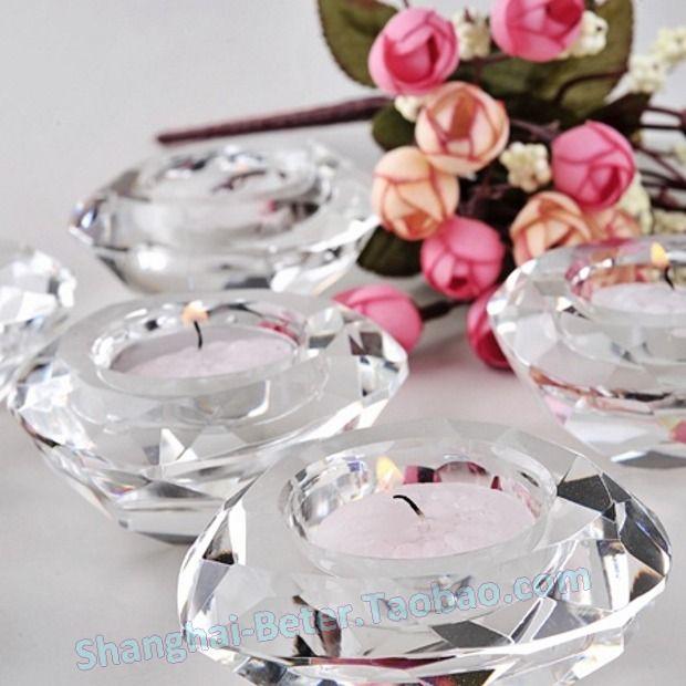 Cadeaux Decor Japan Candle Holder Wedding Decoration SJ001