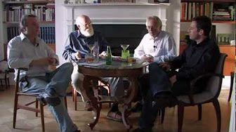 "Richard Dawkins - ""The God Delusion"" - Full Documentary - YouTube"