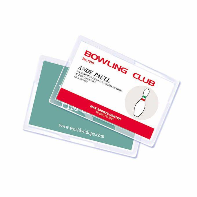 Visitenkarten Bei Costco Zusammen Mit Costco Business Card