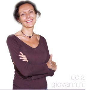 Intervista a Lucia Giovannini: rapporto tra #web e life #coaching