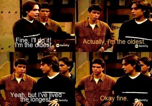 """This reasoning. 