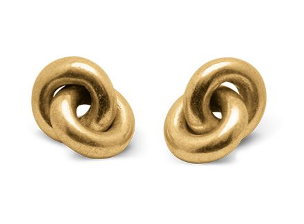 #anelli #oro #candy #gold #ring #matrimonio #nozzedoro #nozze #50annidimatrimonio http://www.crispoconfetti.com/product/confetti/anelli-oro/