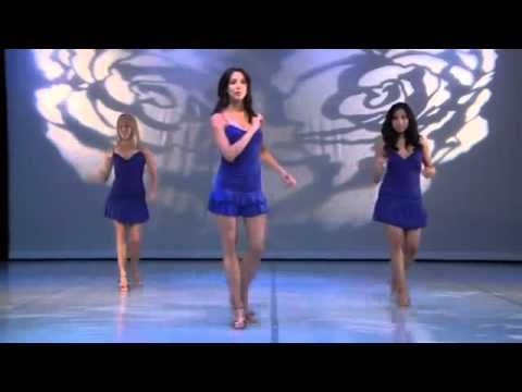 Dance Workout - Salsa Dance Workout - How to Lose Weight at home a very long video, good to get you moving