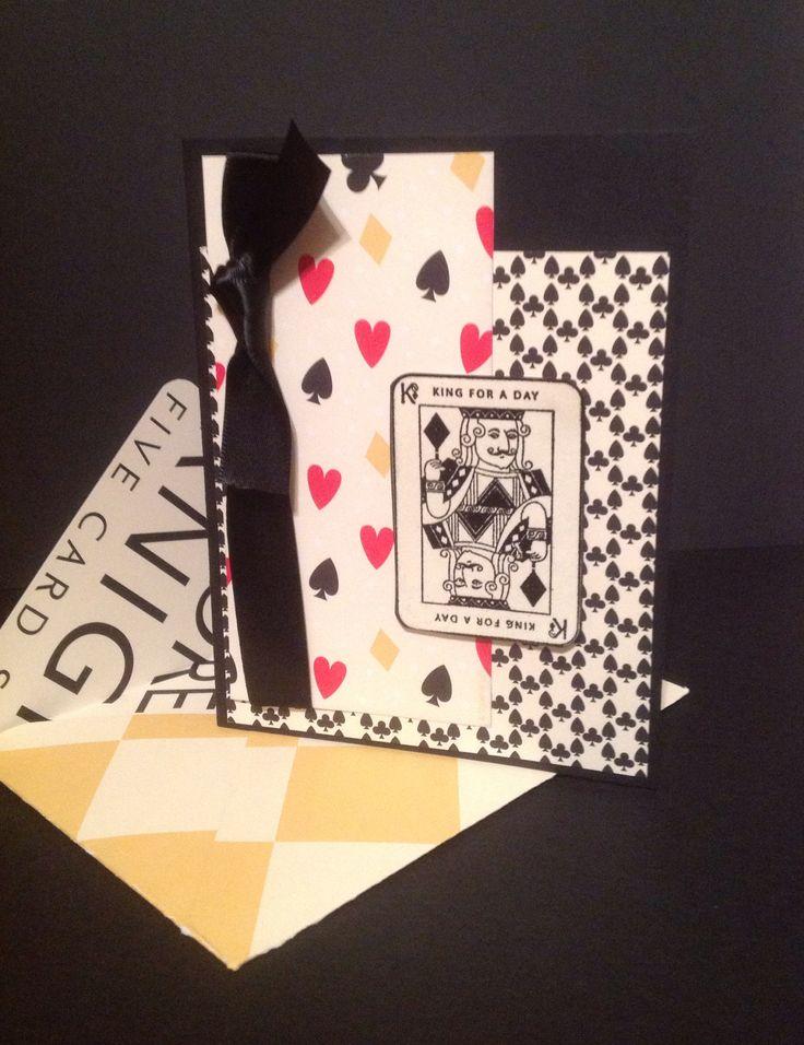 Card Games, Jackpot DSP DSP Pinterest Birthdays