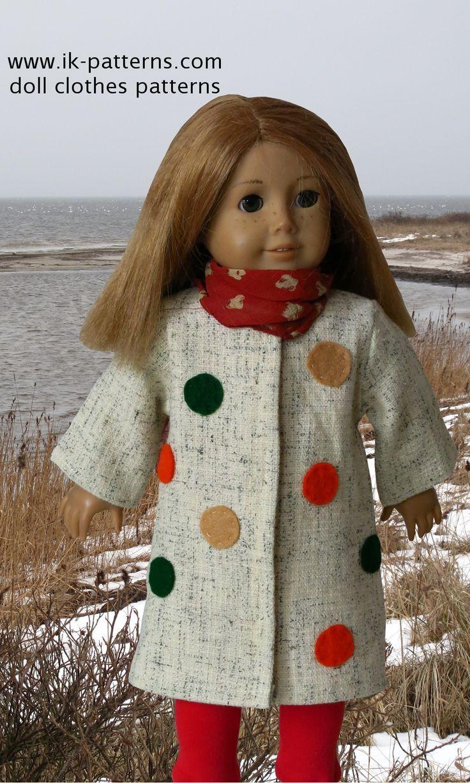 1979 besten American Girl Bilder auf Pinterest   Puppenkleider ...
