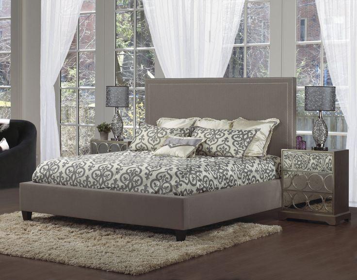 Cheap furniture in brampton paulie durablend chiavari for Affordable furniture 290