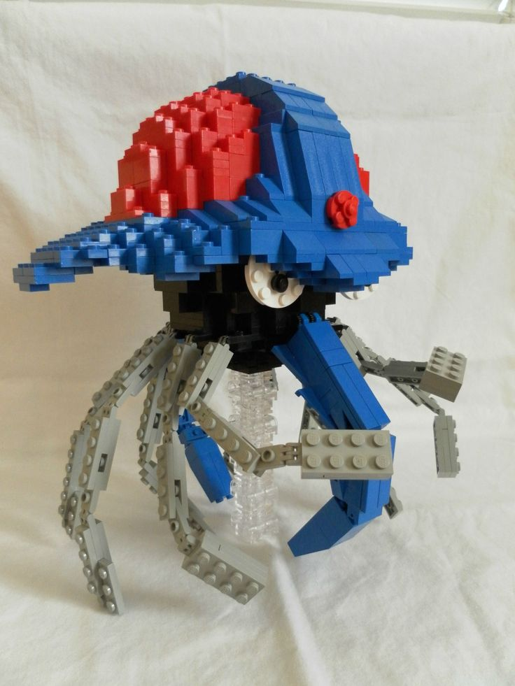 A bunch of LEGO Pokemon I built - Imgur See other Custom Lego Creations and Cool Lego Designs at http://customlegocreations.wordpress.com