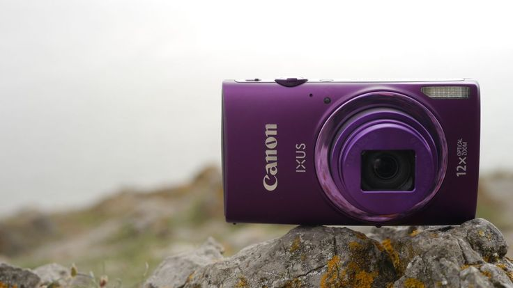 Canon IXUS 265 review | The Canon IXUS 265 is a good all-round compact camera for those looking for something to slip in a jeans pocket for holidays, nights out and more. Reviews | TechRadar