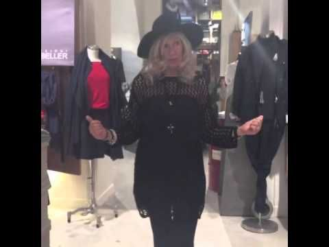 #orgogliodiessereitaliano #italyintheworld #fashion #style #photooftheday #model #glam #glamour #outfit #instagood #instafashion #shopping #today #tagsforlikes #todayimwearing #mylook #fashionista #instastyle #beautiful #accessories #confezionimontibeller #borgovalsugana #trentino #livelovevalsugana  Contact us: +390461753147!  Or you can find us: https://www.instagram.com/confezionimontibeller/ https://plus.google.com/u/0/117477788519134750606 https://twitter.com/MONTIBELLERBORG