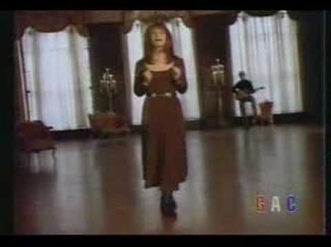 Patty Loveless Blame It On Your Lyin' Cheatin' Heart    I like all her music, but this is my favorite.