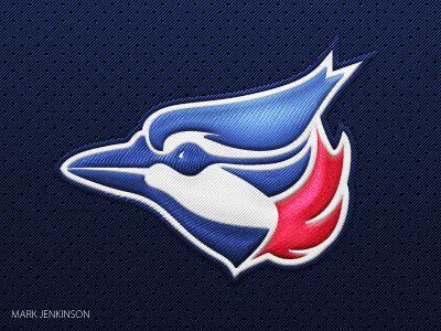 toronto bluejays New Logo | toronto blue jays logo with the unveiling of the new blue jays logo on ...