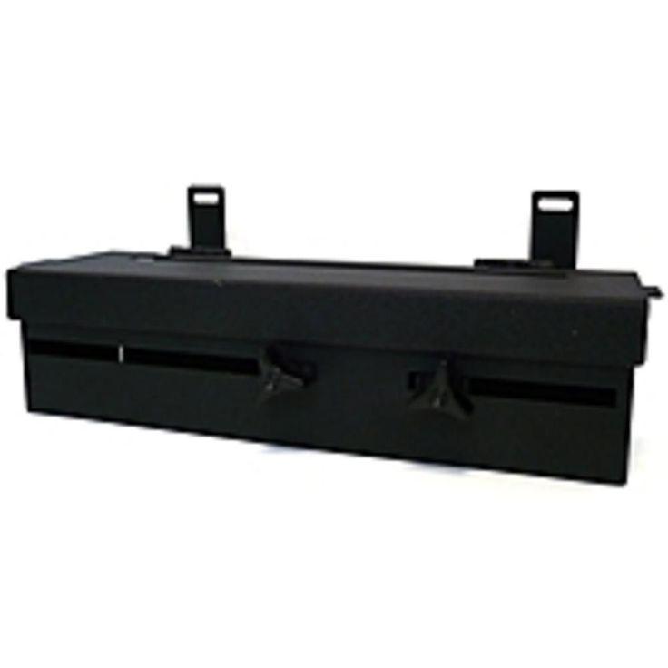 First Mobile FM-PTX-ROL Roll Paper Holder for Pentax Pocket Jet Series Mobile Printer