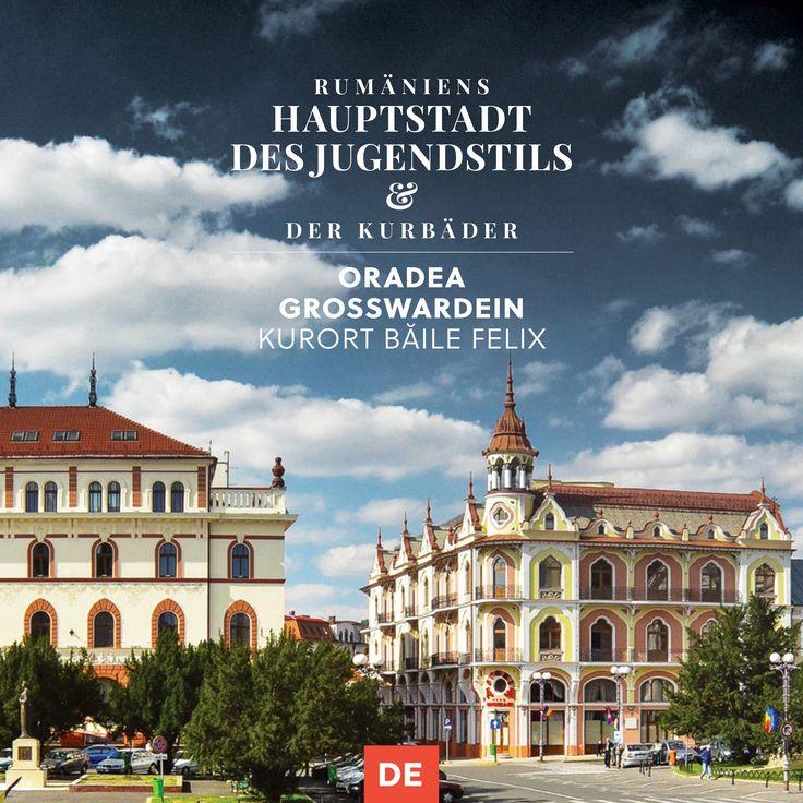 Oradea: Hotel Astoria