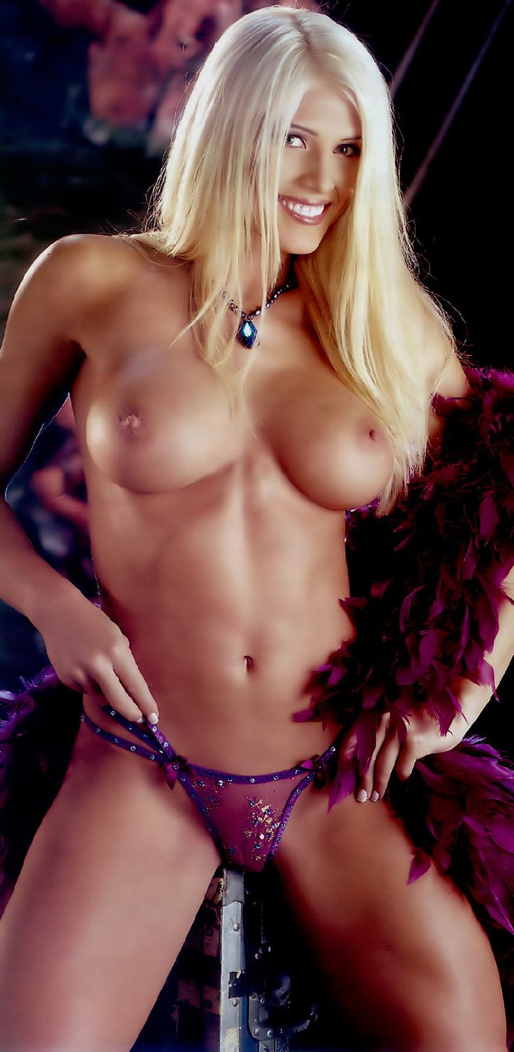 Torrie Wilson  Celebrities Nude  Pinterest  Torrie -6397