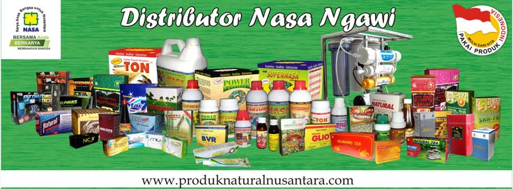 Distributor Nasa Ngawi. Stockist Nasa Ngawi. Distributor Produk Nasa di Ngawi. Agen Nasa di Ngawi hub 081226523400. Distributor Pupuk Nasa Ngawi