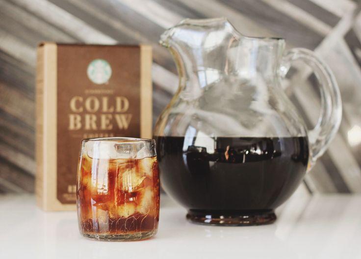 W sezonie letnich upałów, miłośnicy kawy nie muszą rezygnować ze swojego ulubionego smaku, nawet jeśli ten kojarzy się z napojem przygotowywanym głównie na gorąco. Szczególnie w okresie wakacyjnym fani