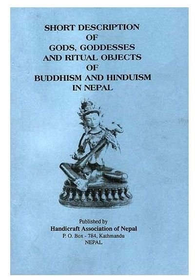 an analysis of the hinduism and buddhism ideas Find here comparison, origin, antiquity, similarities, dissimilarities, confrontation, an analysis of the hinduism and buddhism ideas reconciliation between.