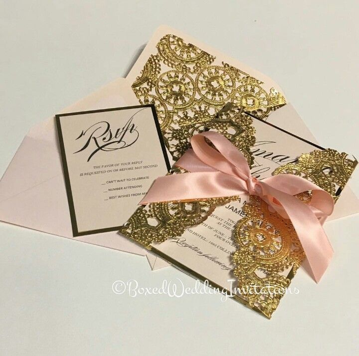silk box wedding invitations indian%0A Luxury boxed wedding invitations and stationery for weddings  corporate  events  quinceaneras and more  Our highly customized invitations bring the  Wow