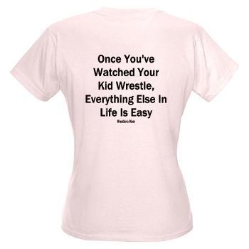 17 best Proud Wrestling Mom images on Pinterest Fight quotes - wrestling score sheet